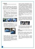 rondomat 27 z - BWT Polska - Page 4