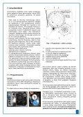rondomat 27 z - BWT Polska - Page 5