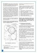 rondomat 27 z - BWT Polska - Page 6