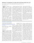 the anesthesia record - december 2013 - Page 7