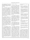 Factores pronósticos de deterioro cognitivo en pacientes con infarto ... - Page 2