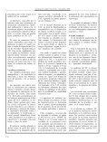 Factores pronósticos de deterioro cognitivo en pacientes con infarto ... - Page 3