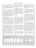 Factores pronósticos de deterioro cognitivo en pacientes con infarto ... - Page 4