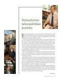 4/2008 - Palkansaajien tutkimuslaitos - Page 3