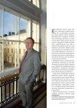 4/2008 - Palkansaajien tutkimuslaitos - Page 5