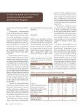 4/2008 - Palkansaajien tutkimuslaitos - Page 6