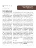 4/2008 - Palkansaajien tutkimuslaitos - Page 7