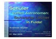 pdf-Datei - Wissenschaft Online