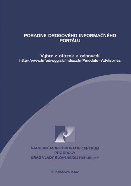 Stiahnuť - Drogový informačný portál