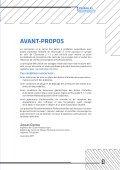 ReCommAnDAtionS pRoFeSSionnelleS - assainissement durable - Page 3