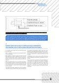 ReCommAnDAtionS pRoFeSSionnelleS - assainissement durable - Page 7