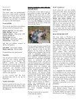N e w s l e t t e r - Lisgar Collegiate Institute - Page 5