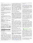 N e w s l e t t e r - Lisgar Collegiate Institute - Page 7