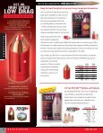 FPB™ - Hornady - Page 2
