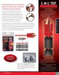 FPB™ - Hornady - Page 3
