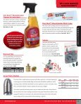 FPB™ - Hornady - Page 5