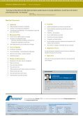 PC Transition to Management with modifications ... - Persona Global - Page 2