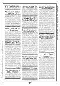 JARNÍ PLES WOHNOUTI - Mariánskolázeňské listy - Page 2