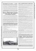 JARNÍ PLES WOHNOUTI - Mariánskolázeňské listy - Page 3