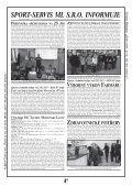 JARNÍ PLES WOHNOUTI - Mariánskolázeňské listy - Page 4