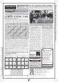 JARNÍ PLES WOHNOUTI - Mariánskolázeňské listy - Page 6