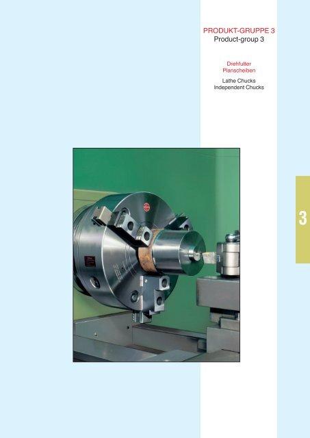 Picard 0000202-05 Vorschlaghammer DIN 1042 5kg mit Hickorystiel