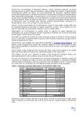 Analiza generala a sectorului de microfinantare in anul 2007 - Bis.md - Page 2