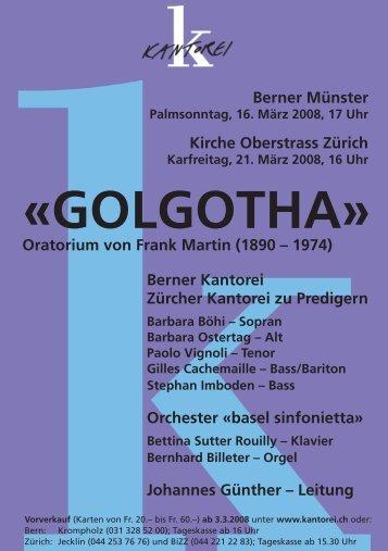 Plakat (PDF, 65 KB)