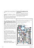 Download - Tornos - Page 5