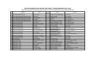 Hasil Seleksi Tahap I Tahun 2011.pdf