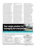 Spring 2012 Vol 25 Issue 4 - OSFMA - Page 5
