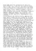 Familienkundliche Blätter - Trier - Page 5