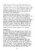 Familienkundliche Blätter - Trier - Page 7