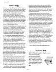 January 2012 issue of the PostMark - St. Mark's Episcopal Church - Page 4