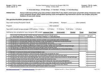 assess OBE 220309.pdf - DrJJ - UiTM