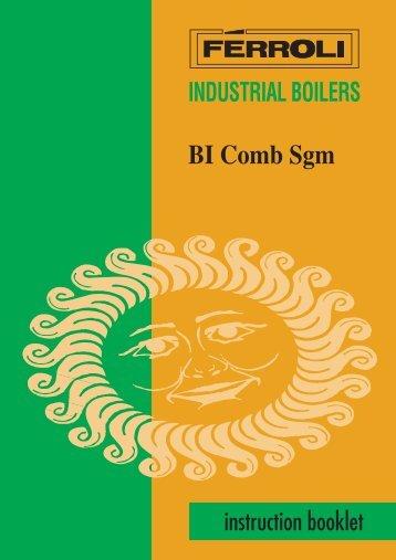 BI Comb SGM.GB