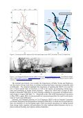 Recent Wind Engineering Developments in the Philippines: 2007 ... - Page 4