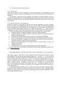 Recent Wind Engineering Developments in the Philippines: 2007 ... - Page 5