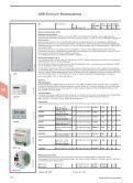 10 - PVO GMBH - Page 4
