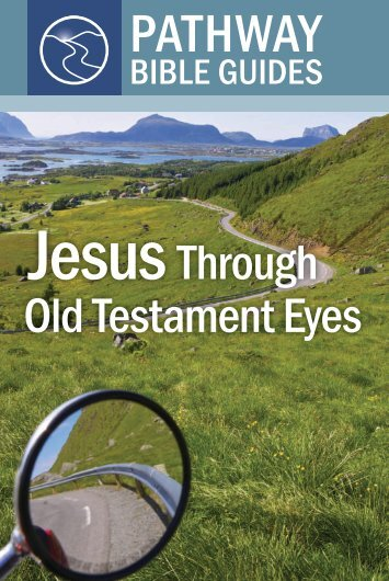 pathway bible guides - Matthias Media