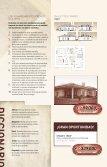 REFORMA TU CASA - construmecum - Page 4