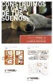 REFORMA TU CASA - construmecum - Page 5