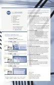 REFORMA TU CASA - construmecum - Page 7