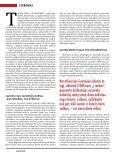 Mokesčių sistema, aukso vidurio beieškant - Nordea Bank Lietuva - Page 3