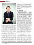 Mokesčių sistema, aukso vidurio beieškant - Nordea Bank Lietuva - Page 5