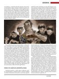 Mokesčių sistema, aukso vidurio beieškant - Nordea Bank Lietuva - Page 6