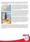Peintres de la baie de Nice - Avis - Page 2