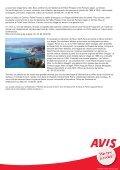 Peintres de la baie de Nice - Avis - Page 3