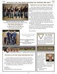 CharMaine 2010.pdf - Page 3
