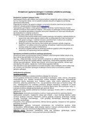 Sveikatos draudimo apmokamu paslaugu aprasymas.pdf - Tax.lt
